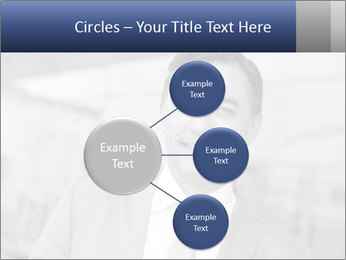 0000076121 PowerPoint Template - Slide 79