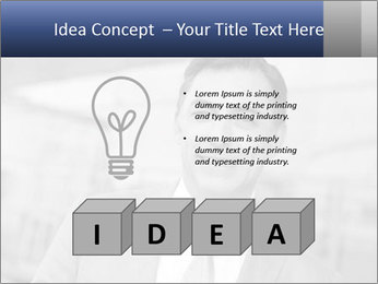 0000076121 PowerPoint Template - Slide 80
