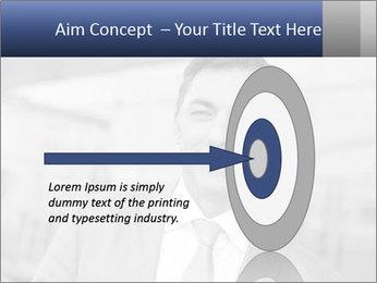 0000076121 PowerPoint Templates - Slide 83
