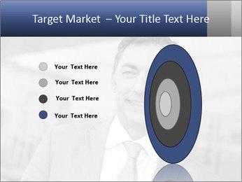 0000076121 PowerPoint Templates - Slide 84