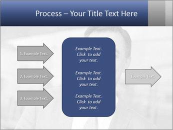 0000076121 PowerPoint Templates - Slide 85