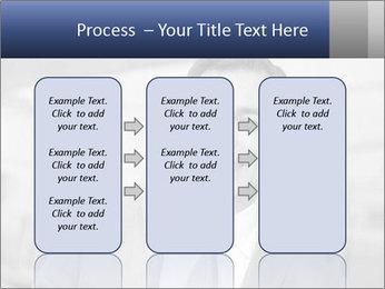 0000076121 PowerPoint Templates - Slide 86