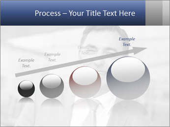 0000076121 PowerPoint Template - Slide 87