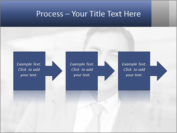 0000076121 PowerPoint Template - Slide 88