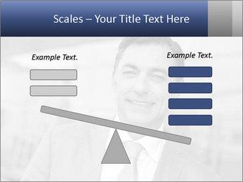 0000076121 PowerPoint Templates - Slide 89