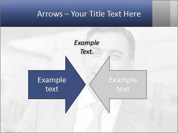 0000076121 PowerPoint Templates - Slide 90