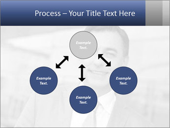 0000076121 PowerPoint Template - Slide 91