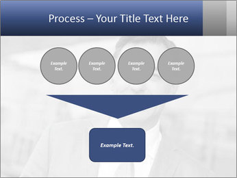 0000076121 PowerPoint Template - Slide 93