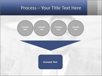 0000076121 PowerPoint Templates - Slide 93