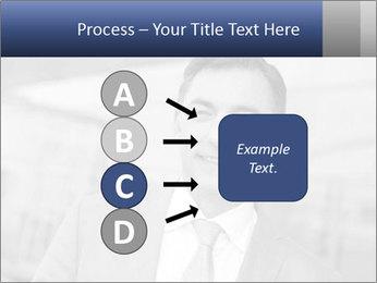 0000076121 PowerPoint Templates - Slide 94