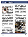 0000076121 Word Template - Page 3