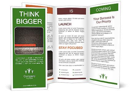 0000076122 Brochure Template