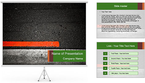 0000076122 PowerPoint Template