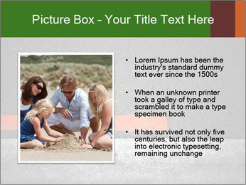 0000076122 PowerPoint Templates - Slide 13