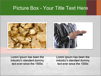 0000076122 PowerPoint Templates - Slide 18