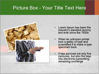 0000076122 PowerPoint Templates - Slide 20