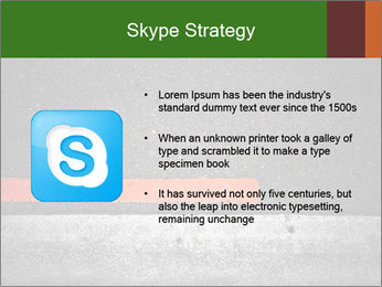 0000076122 PowerPoint Templates - Slide 8