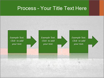 0000076122 PowerPoint Templates - Slide 88