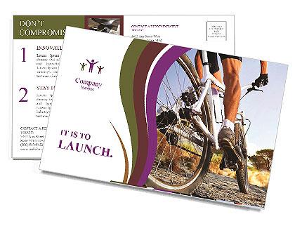0000076123 Postcard Templates