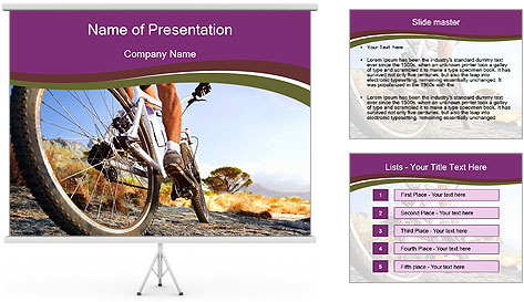 0000076123 PowerPoint Template