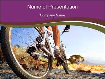 0000076123 PowerPoint Template - Slide 1