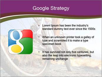 0000076123 PowerPoint Templates - Slide 10