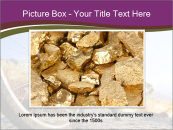 0000076123 PowerPoint Template - Slide 15