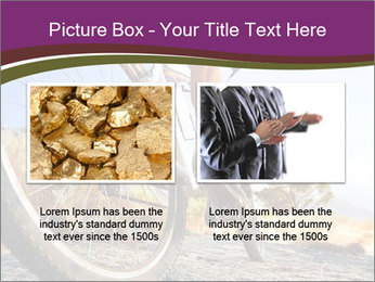0000076123 PowerPoint Template - Slide 18