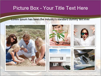 0000076123 PowerPoint Templates - Slide 19