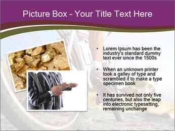 0000076123 PowerPoint Templates - Slide 20