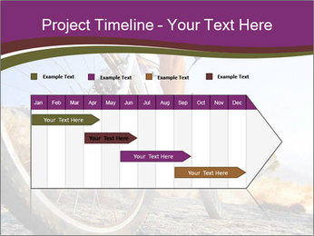 0000076123 PowerPoint Templates - Slide 25