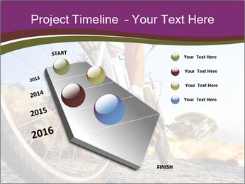 0000076123 PowerPoint Templates - Slide 26