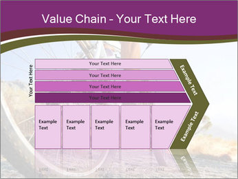 0000076123 PowerPoint Templates - Slide 27