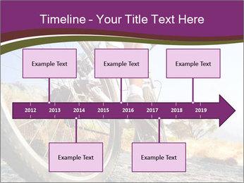 0000076123 PowerPoint Templates - Slide 28