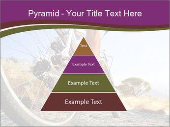 0000076123 PowerPoint Templates - Slide 30