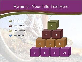 0000076123 PowerPoint Templates - Slide 31