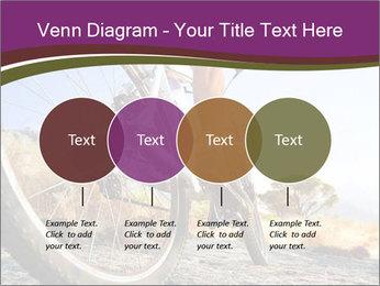 0000076123 PowerPoint Templates - Slide 32