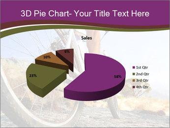 0000076123 PowerPoint Templates - Slide 35
