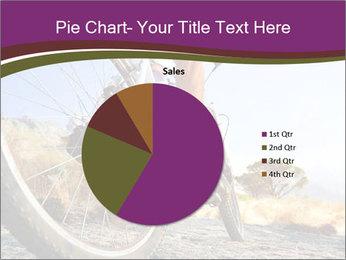 0000076123 PowerPoint Templates - Slide 36