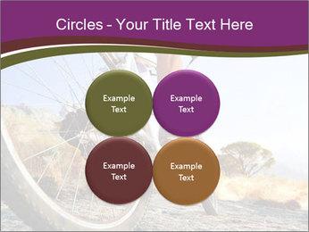 0000076123 PowerPoint Templates - Slide 38