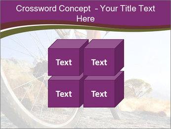 0000076123 PowerPoint Templates - Slide 39