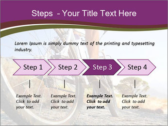 0000076123 PowerPoint Templates - Slide 4