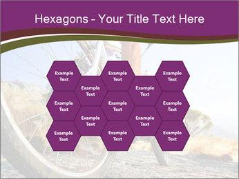 0000076123 PowerPoint Templates - Slide 44