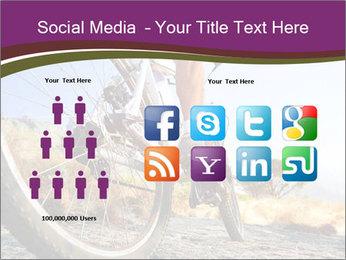 0000076123 PowerPoint Templates - Slide 5