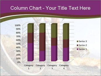 0000076123 PowerPoint Templates - Slide 50