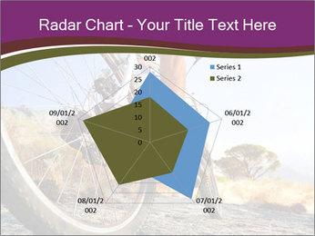 0000076123 PowerPoint Templates - Slide 51