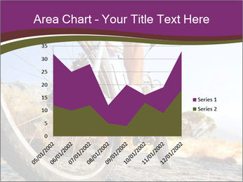 0000076123 PowerPoint Templates - Slide 53