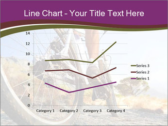 0000076123 PowerPoint Templates - Slide 54