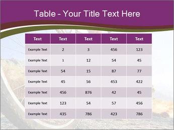 0000076123 PowerPoint Templates - Slide 55