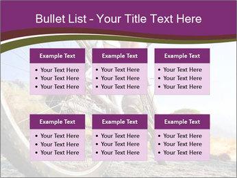 0000076123 PowerPoint Templates - Slide 56